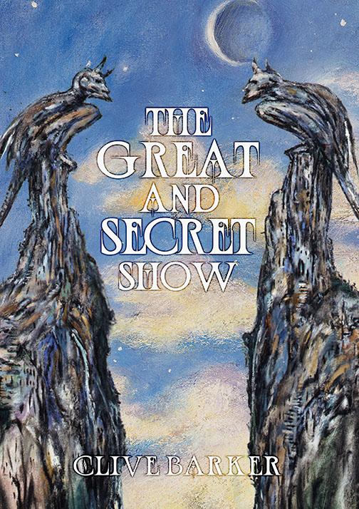 GreatSecret Show(sm)
