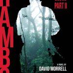 Rambo II_dust jacket_FNL(web) 2