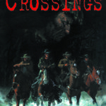Crossings.jacket:Crossings.jacket