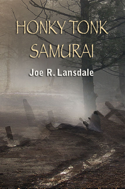 Night of the Living Dead: The Novel