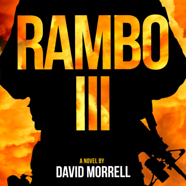 Rambo III_special edition_cover_0816_300dpi 2