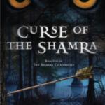 The Shamra Chronicles