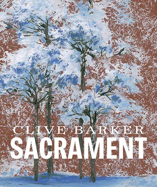 sacrament-[smcover]
