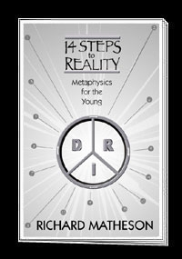 14 Steps to Reality