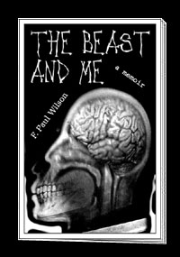 The Beast and Me