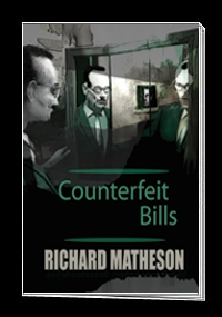 Counterfeit Bills Chapbook