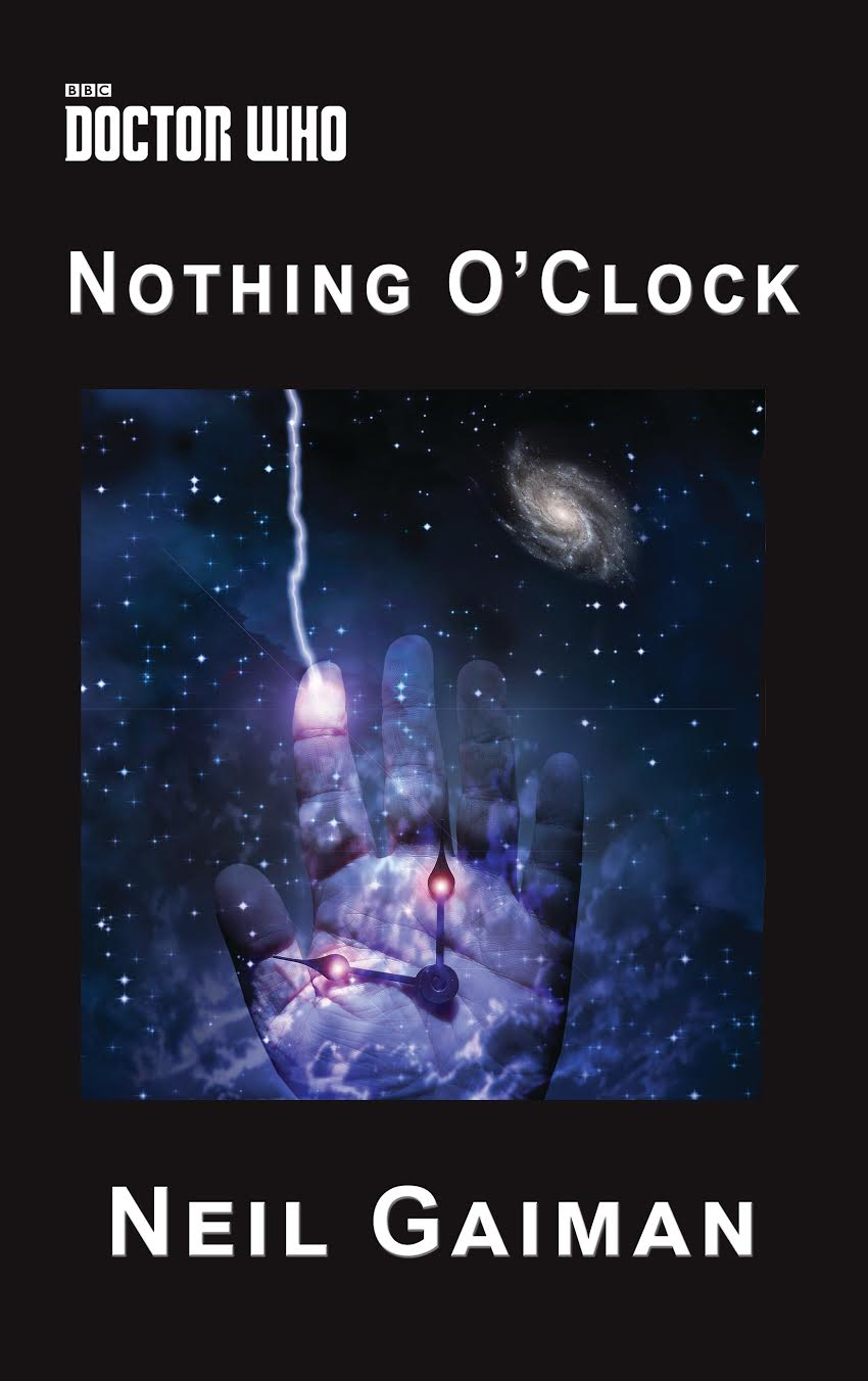 Nothing O'Clock