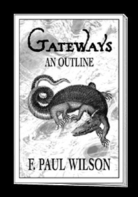 Gateways: An Outline