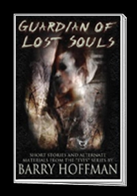 Guardian of Lost Souls