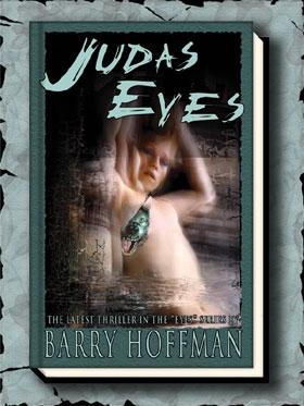 Judas Eyes