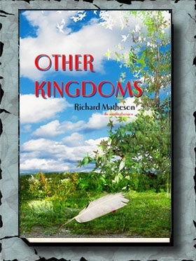 Other Kingdoms: The Unedited Version