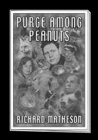 Purge Among Peanuts
