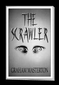 The Scrawler