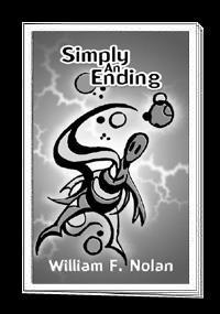 Simply An Ending