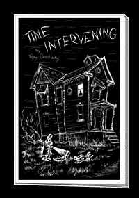 Time Intervening Chapbook