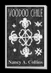 VooDoo Chile