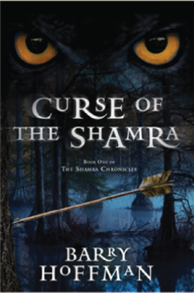 The Shamra Chronicles