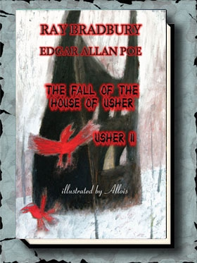 The Fall of the House of Usher/Usher II